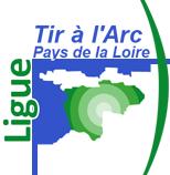 Ligue de tir à l'arc des Pays de la Loire