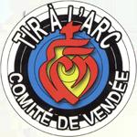 Comité Départemental de Vendée de Tir à l'Arc