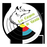 logo-carquois-grasla-profil-facebook