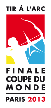 finale-coupe-monde-2013
