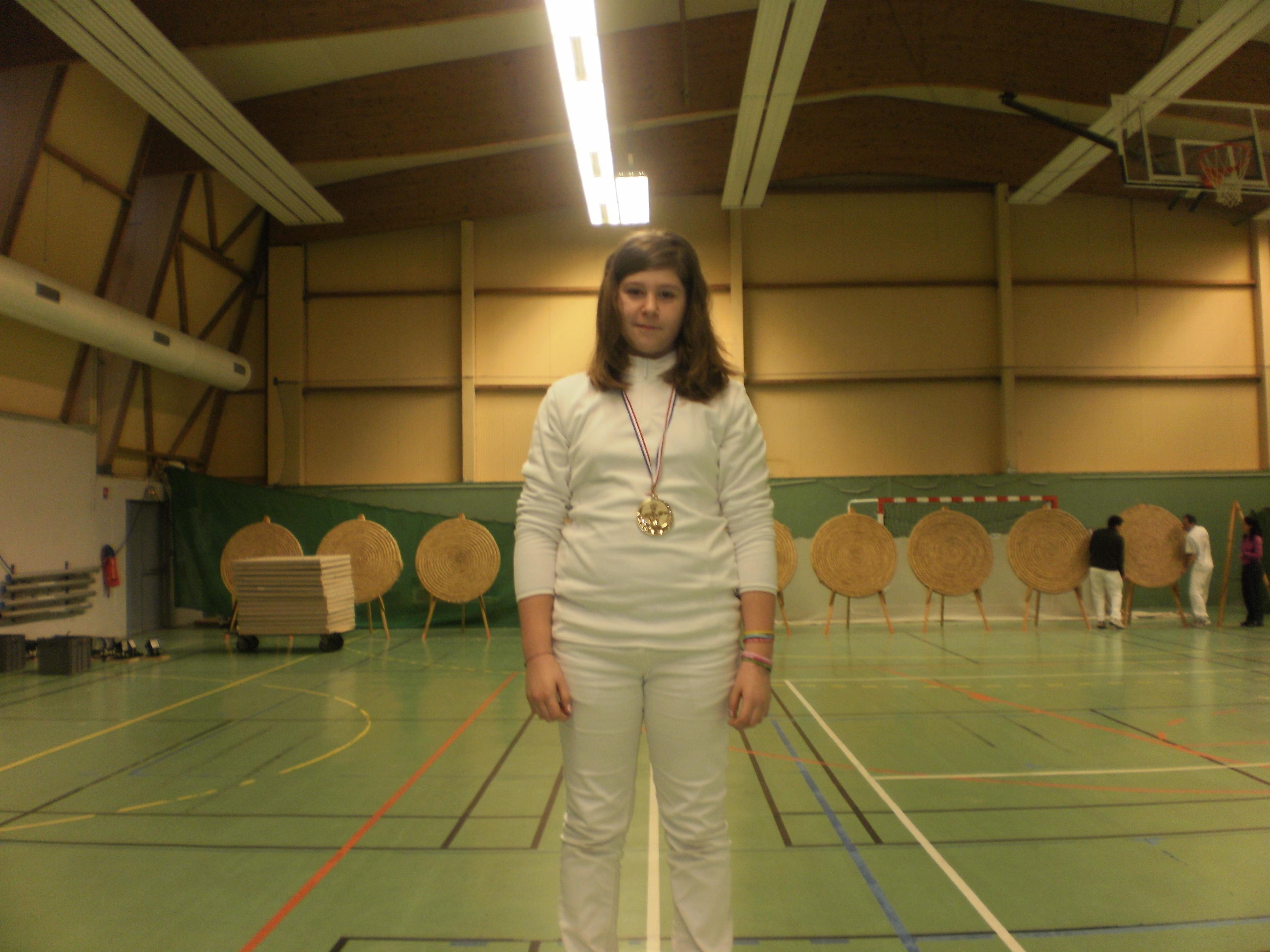 Resultat Des Concours Salle De Carquefou Et Chantonnay Les