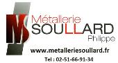 Métallerie Soullard